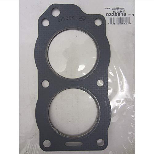 Evinrude/Johnson/OMC/BRP OEM Cylinder Head Gasket 330818, 0330818