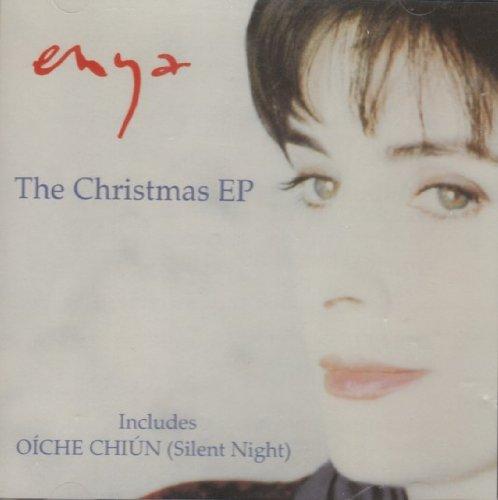 Enya - The Christmas - Amazon.com Music