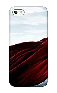 New Fashion Case Cover For Iphone 5/5s(WTGEnzS4132QyVhw)