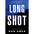 Long Shot (A Hardboiled Private Investigator Mystery Series): John Rockne Mysteries 4