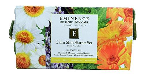 Organic Sensitive Skin Care - 6