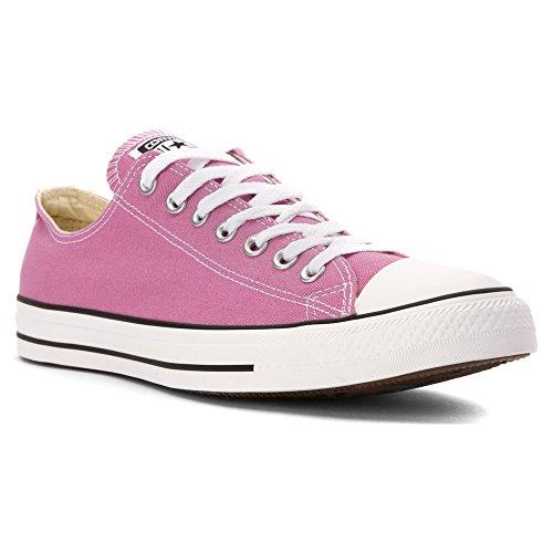 Converse All Star - Zapatillas, Unisex, , Powder Purple