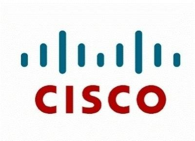 cisco-air-filter