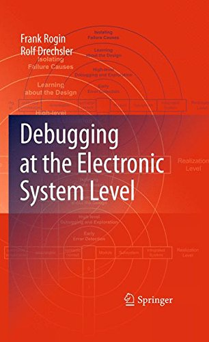 Debugging at the Electronic System Level by Springer