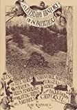 img - for An Everyday History of Somewhere: Being the True Story of Indians, Deer, Homesteaders, Potatoes, Loggers, Trees, Fishersmen, Salmon & Other Living Things in Backwoods of Northern Calif book / textbook / text book