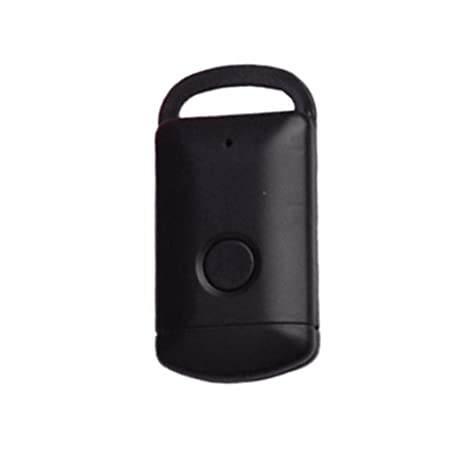Fanala Intelligent Two-Way Bluetooth Positioning Anti-Lost Devi Low-Consumption GPS Trackers