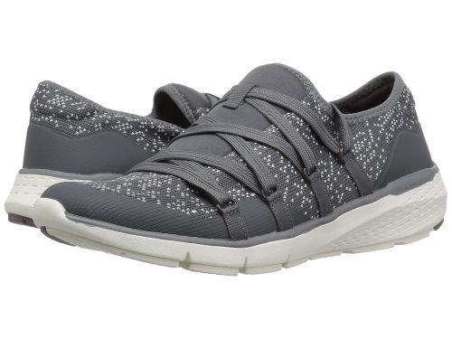 ランダムピニオン磨かれたDr. Scholl's(ドクターショール) レディース 女性用 シューズ 靴 スニーカー 運動靴 Envy - Castlerock Cosmic Knit 6.5 M [並行輸入品]