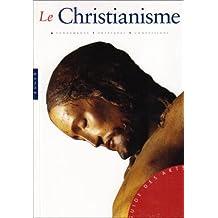 CHRISTIANISME (LE)