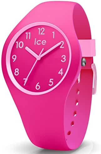 Ice Watch Ice Ola Kids Fairytale Childrens Watch 014430