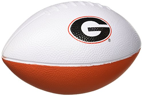 Patch Products Georgia Bulldogs Football