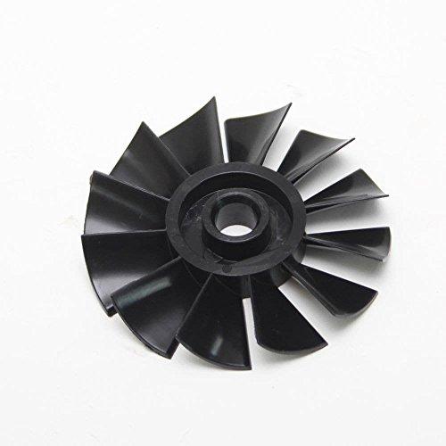 Compressor Cooling (Craftsman A11031 Air Compressor Cooling Fan Genuine Original Equipment Manufacturer (OEM) Part for Craftsman)