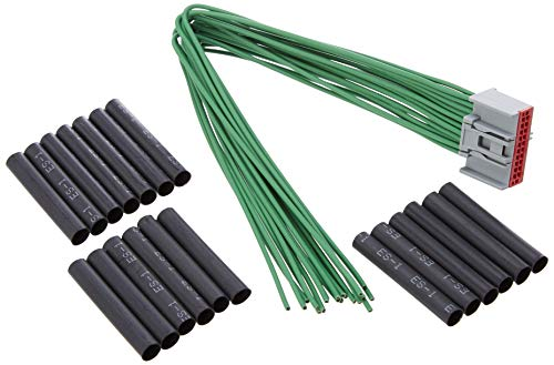 Most Popular Ignition Coil Lead Wires