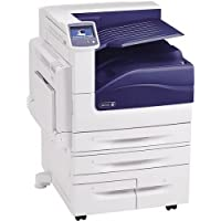 Xerox 7800/YDX Government Phase Color Laser Printer