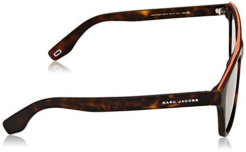MARC Lunettes Marc T4 N9P soleil de Jacobs ZZq8TS