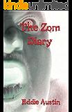 The Zom Diary