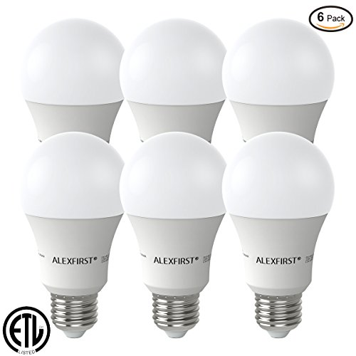 100 Watt Led Light Bulbs For Home - 9