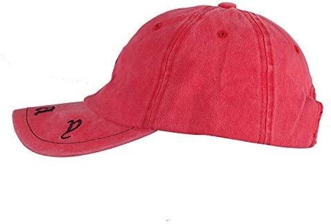Llxln Gorra De Béisbol Bordadas Aliexpress Amazon Hot Hat Cruz ...