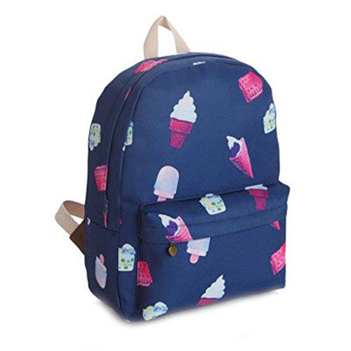 ice cream backpack - 4