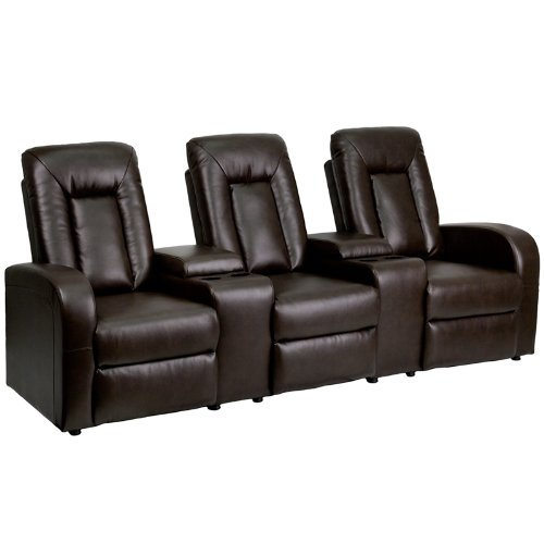 Buy home theater seating