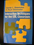 Interactive Tech in ESL Classroom, Shoemaker, 006632663X