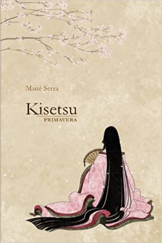 Kisetsu - Primavera (Spring)
