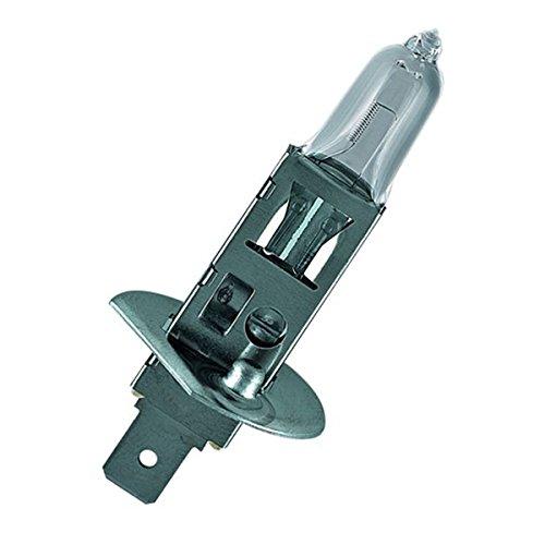 Osram 64152 Glü hlampe, Fernscheinwerfer