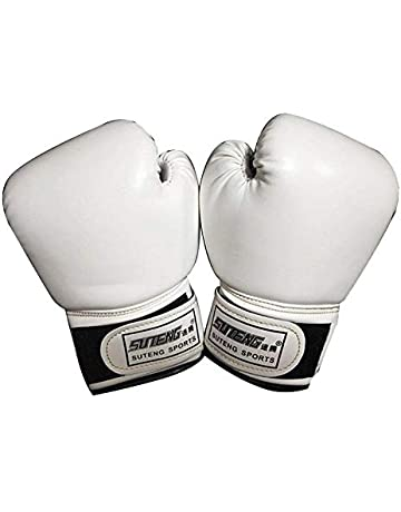 Free Hand Wraps Blitz Mitt Type Bag Gloves Black Size Small Brand New with Tags