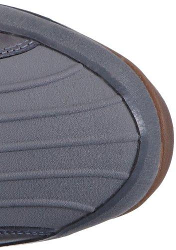 3503 Viking Bleu Grey tex® Blau Women's Gore Blue Sirius Boots rzwXzHq