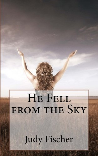 Read Online He Fell from the Sky ebook
