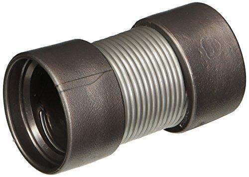 Dyson 916377-02 Hose, Lower DC28 (Dyson Animal Dc28 Parts)