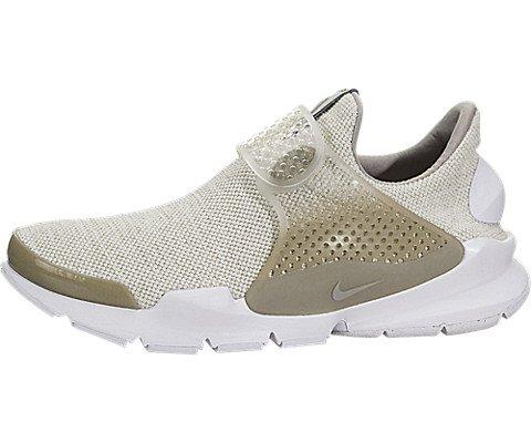 Nike Mens Sock Dart SE Premium Running Shoe