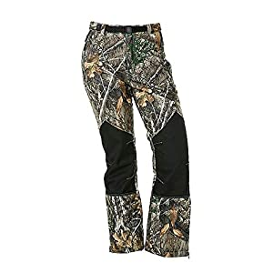 DSG Outerwear Women's Ella Fleece-Lined Hunting Pants