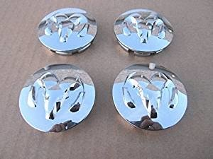 center hubcaps dodge ram 1500 - 7
