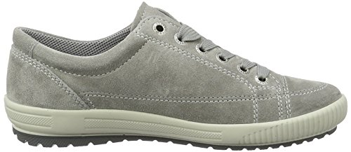 5 Blue Legero Grey Metall 92 Tanaro Trainers UK Blue WoMen X77tZwqxR
