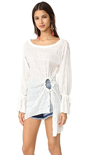 sass-bide-womens-magic-maker-top-white-44