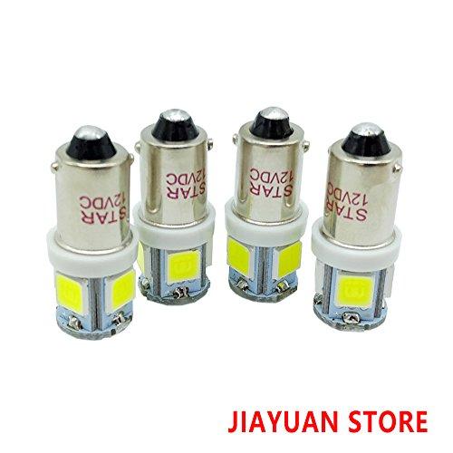 3886 led bulb - 1