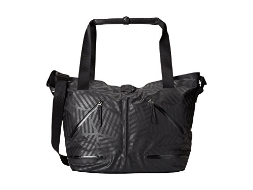 Nike Womens Formflux Tote Bag (Black, One Size) by NIKE