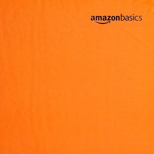 AmazonBasics for -
