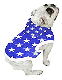 cd351f45dd53 Plus Size Pups English Bulldog Dog Hoodie Tshirt - Beefy Over 8 Colors &  Patterns to
