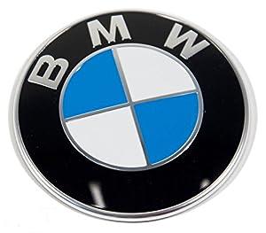 100 original bmw emblem logo original bmw on. Black Bedroom Furniture Sets. Home Design Ideas