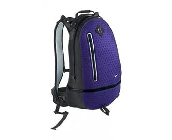 35331b7bbacf Nike Cheyenne Vapor Running Backpack Bag - One  Amazon.ca  Sports   Outdoors