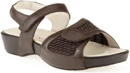 Propet Women's Khloe Sandal