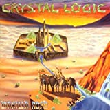 Manilla Road: Crystal Logic (Audio CD)