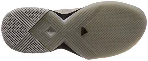 000 Adidas Femme gris Gris Chaussures W Ubersonic Adizero Tennis 3 De xTBF61qw