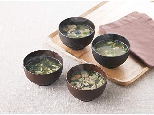 フリーズドライ お味噌汁・スープ詰合せ お中元お歳暮ギフト贈答品プレゼントにも人気