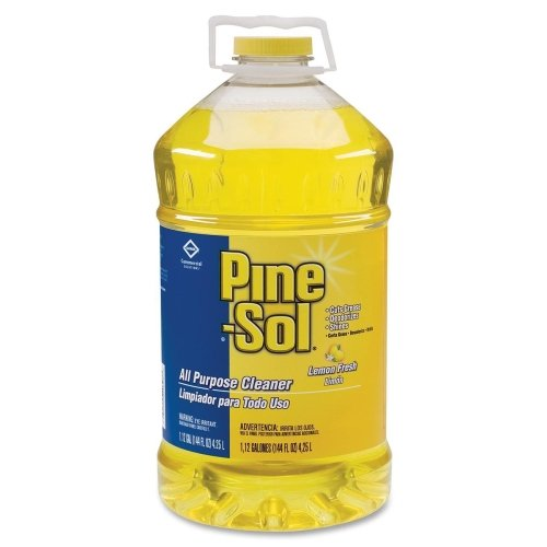 pine-sol-all-purpose-cleaner-liquid-solution-144-fl-oz-45-quart-3-carton-lemon-scent-yellow