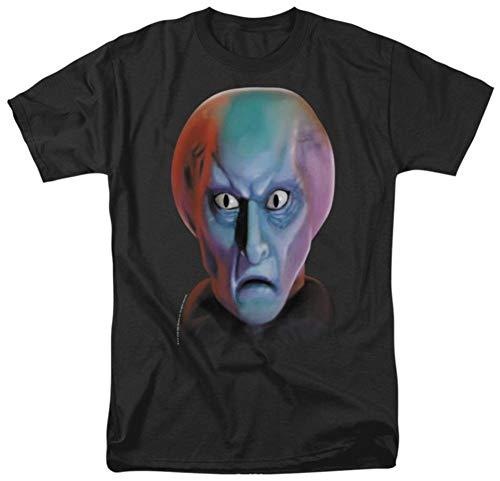 Star Trek Balok Head Original Series ()