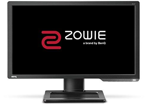 """BenQ XL2411 24.0"""" 1920x1080 144 Hz Monitor"""