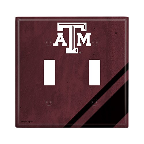 Texas A&m Light - 9