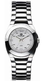 Freestyle Mens FS35971 Grasp Bracelet Watch